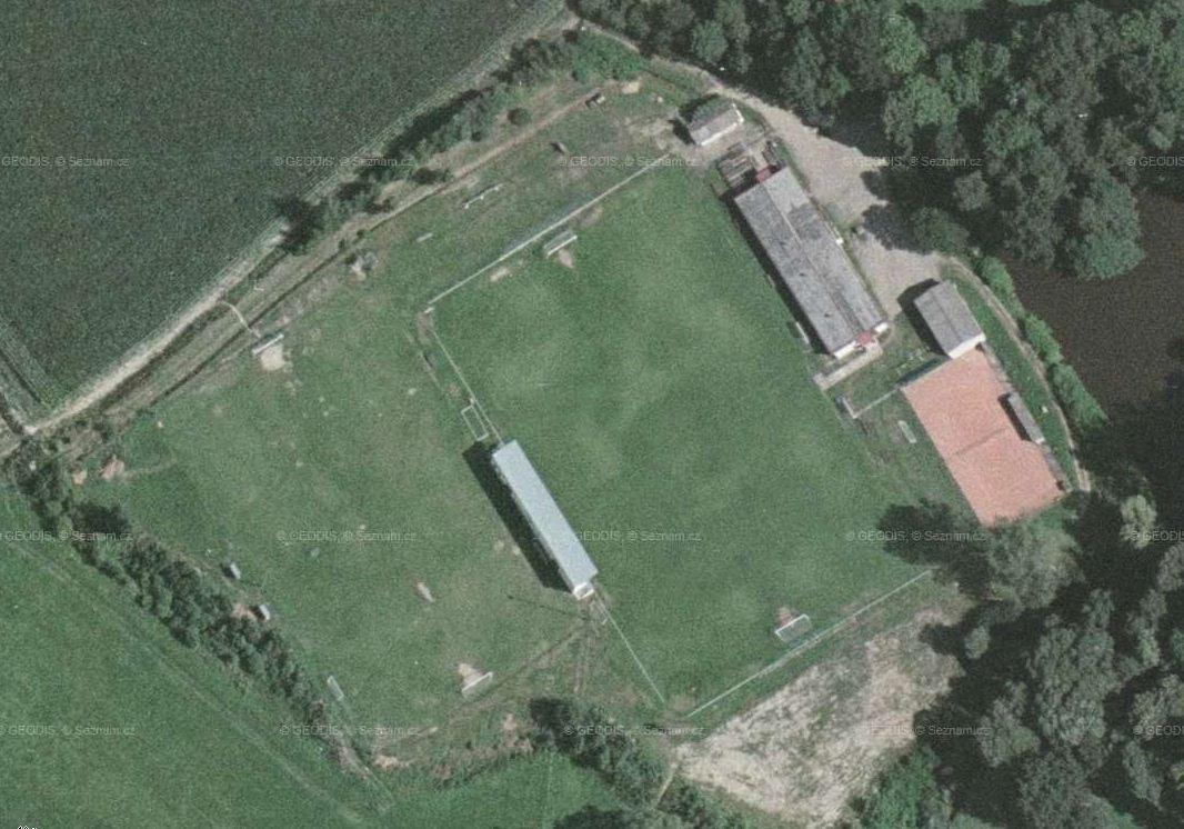 stadion-mapa-letecka
