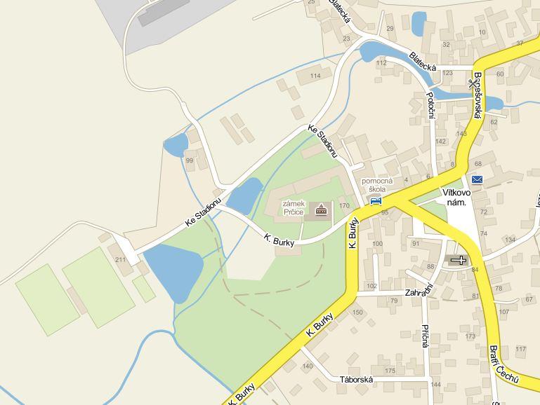 stadion-mapa