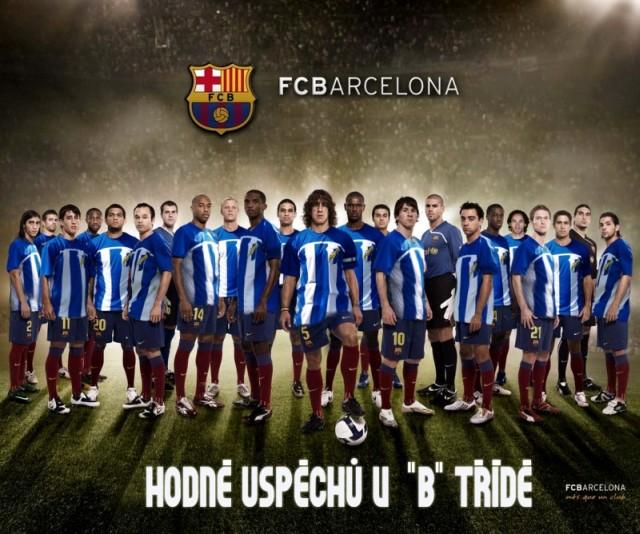 fc-barcelona-preje