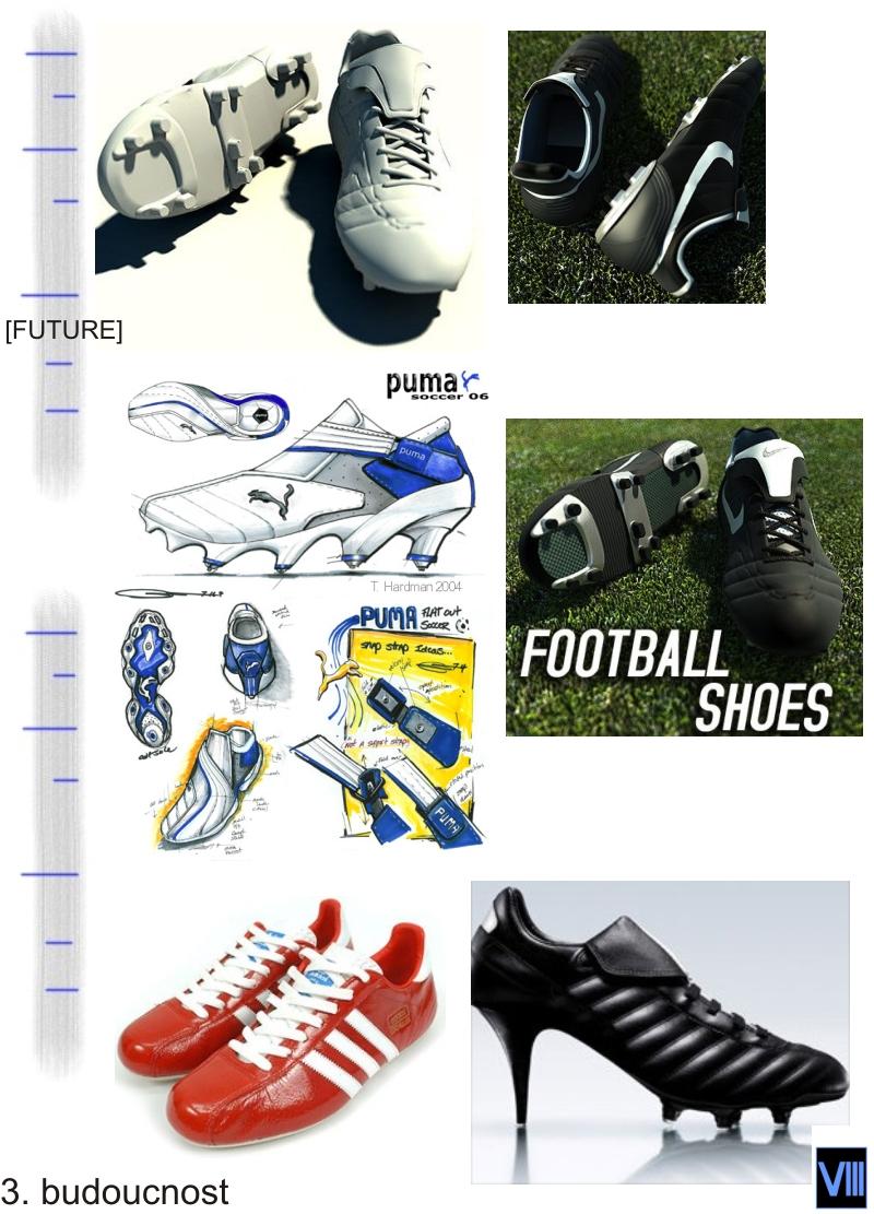 8-budoucnost-fotbalove-kopacky