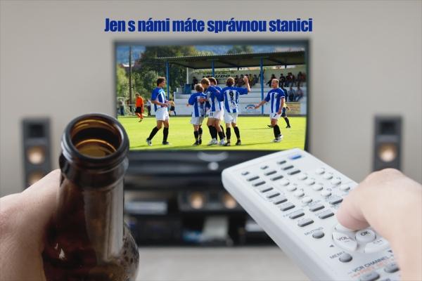 tv-fotbal-tj