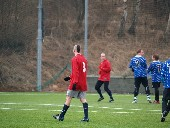 38_a_vs_janovice_zima_2012/P3111097.JPG