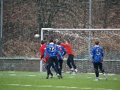 38_a_vs_janovice_zima_2012/P3111100.JPG