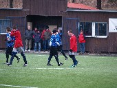 38_a_vs_janovice_zima_2012/P3111105.JPG