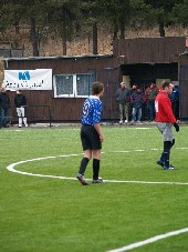 38_a_vs_janovice_zima_2012/P3111111.JPG