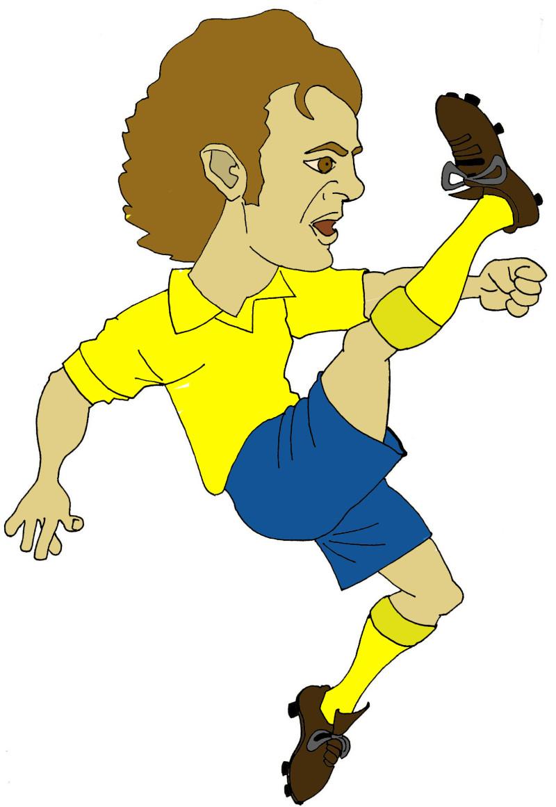 fotbalista1