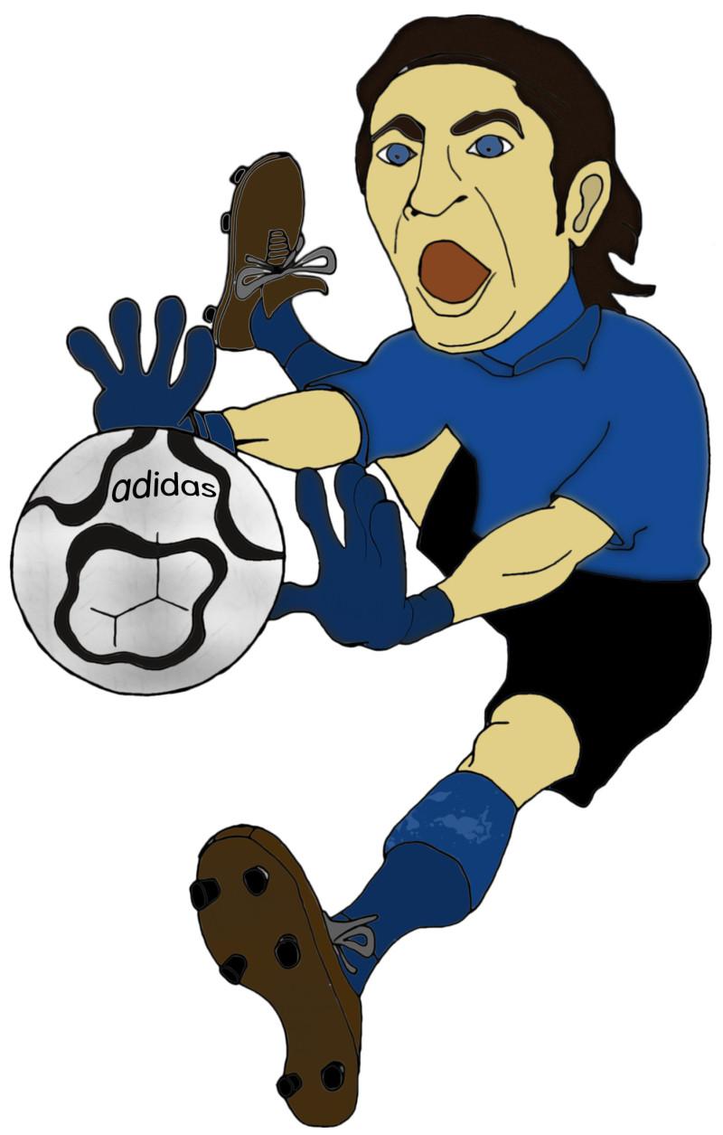 fotbalista2