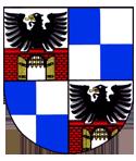 mesto-sedlec-prcice